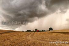 02652-Getreideernte-Regen
